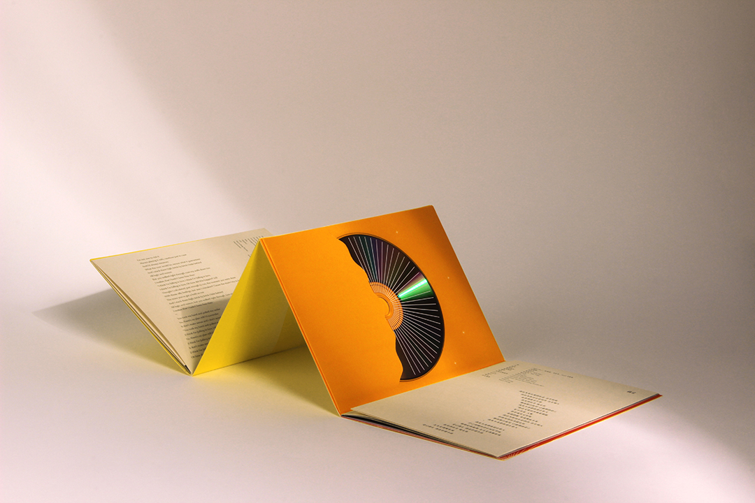girlsclub-asia-magdalene-wong-SHN Debut Album Design_02