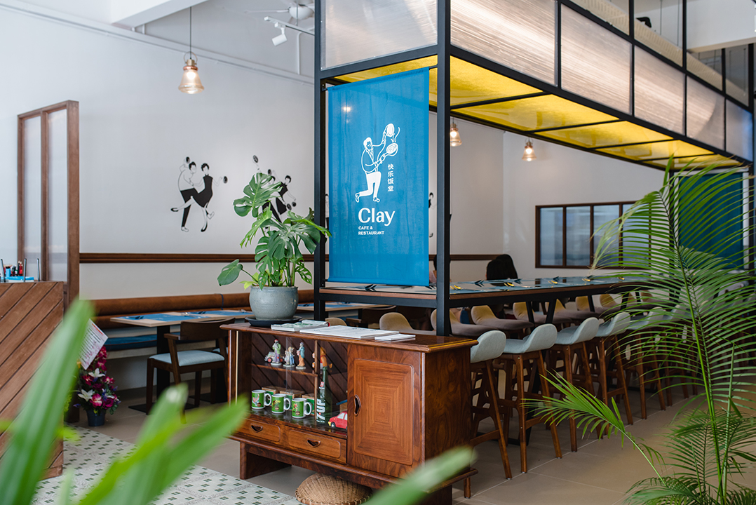 girlsclubasia-magdalene-wong-Clay Cafe-26