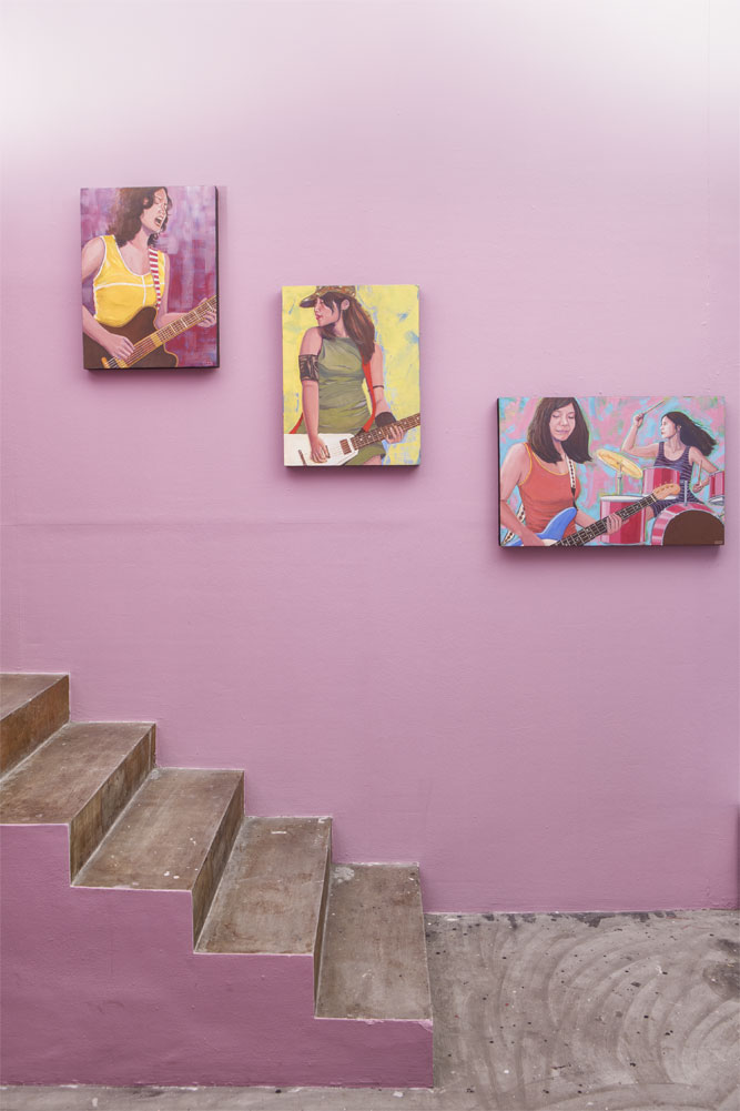 Girlsclub-Asia-cynthia-bauzon-arre-Girl-Jam-exhibit-3