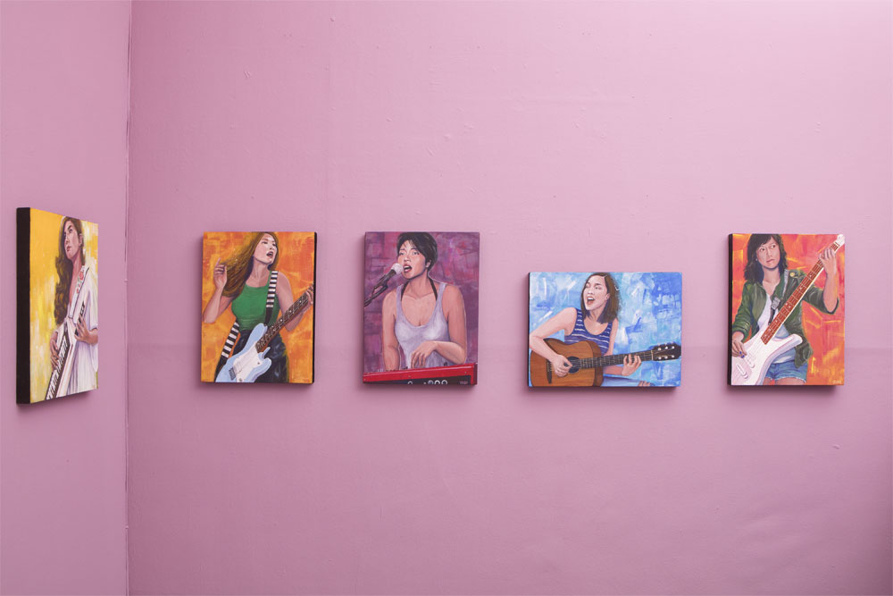 Girlsclub-Asia-cynthia-bauzon-arre-Girl-Jam-exhibit-2
