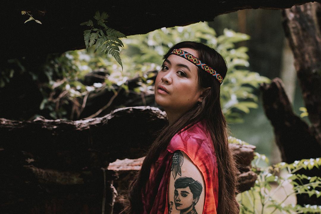 girlsclub-asia-mayabayu-Krystal Ng2
