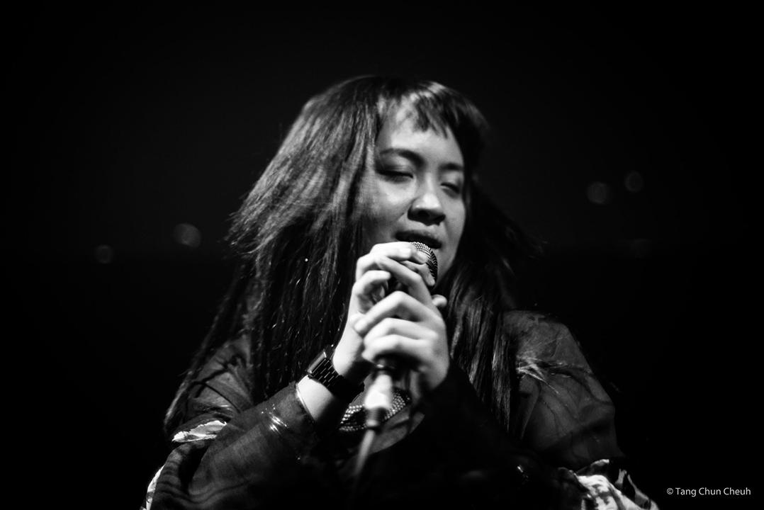 girlsclub-asia-mayabayu-Tang Chun Cheuh (@lightblinde)5