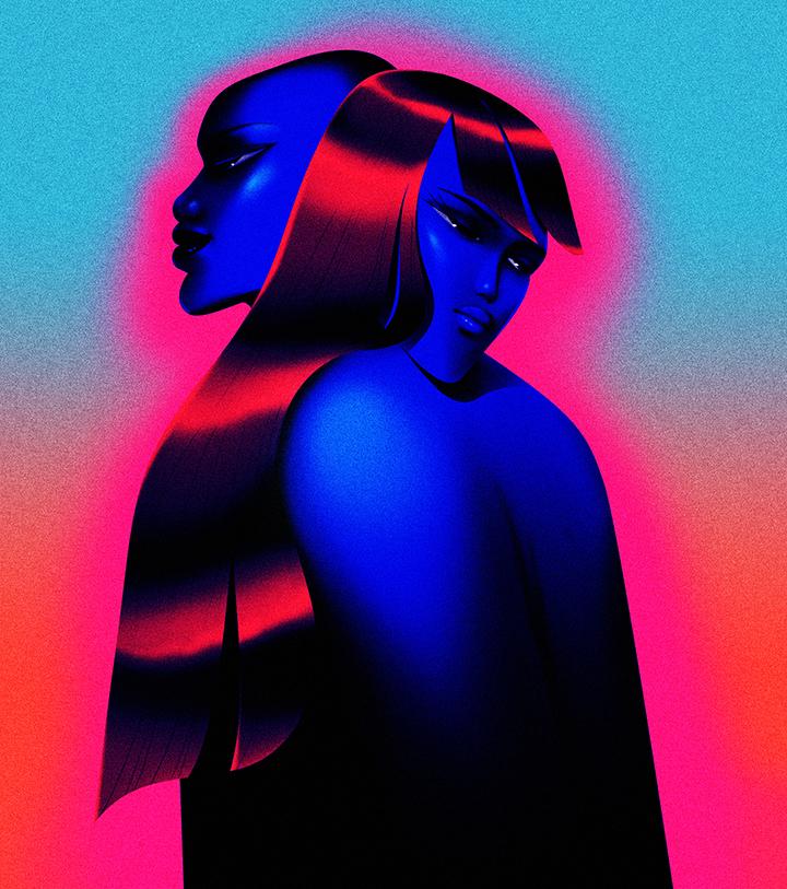 Girlsclub-Asia-SimoneNoronha-r29_lady_3