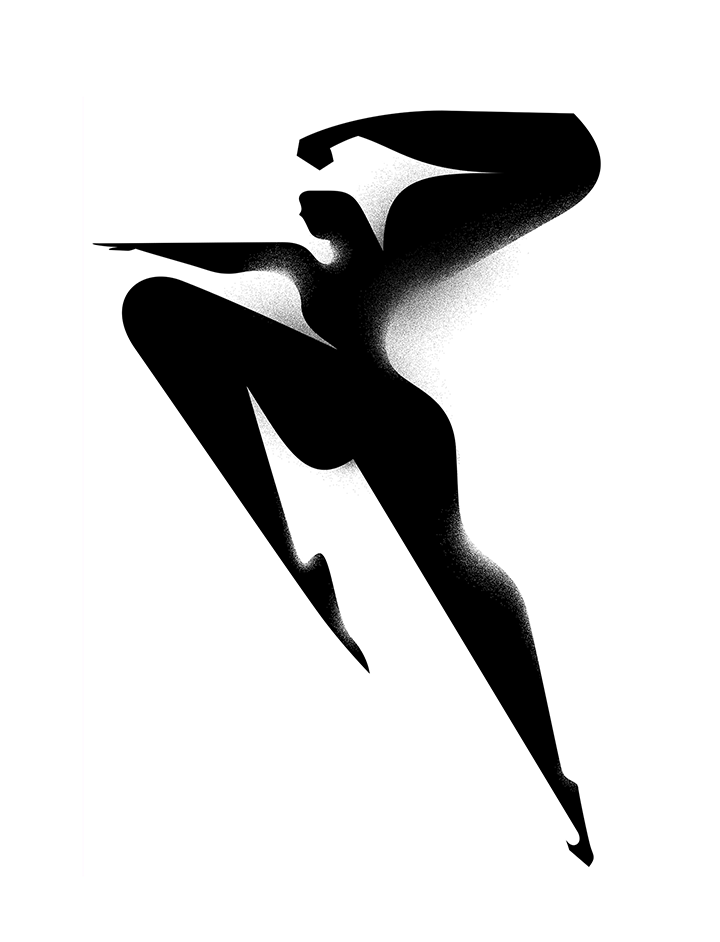 Girlsclub-Asia-SimoneNoronha-Artboard 1