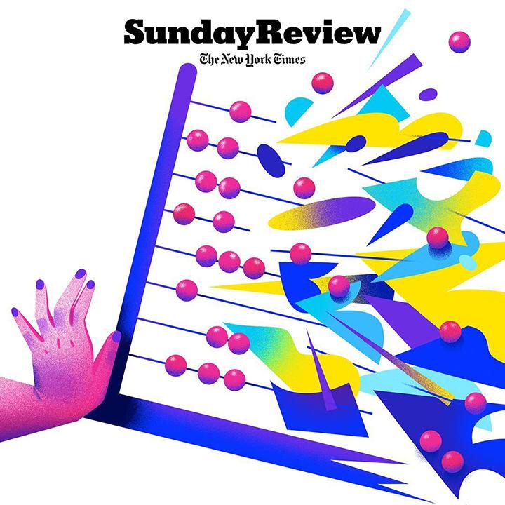 Girlsclub-Asia-SimoneNoronha-sundayreview-newyorktimes