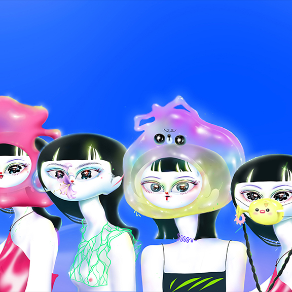 Girlsclub-Asia-Qianhui-Yu-characterall-2