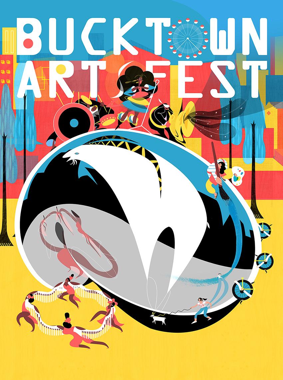 Girlsclub-Asia-Yadi-Liu-6_Bucktown Fest