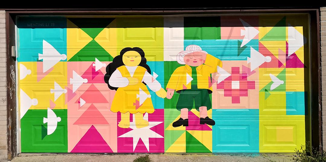 GirlsclubAsia-WentingLi-Migration-BITLane2019