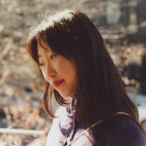 GirlsclubAsia-Artist-HaejinPark-profile1