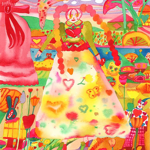 GirlsclubAsia-Artist-HaejinPark-work1-2