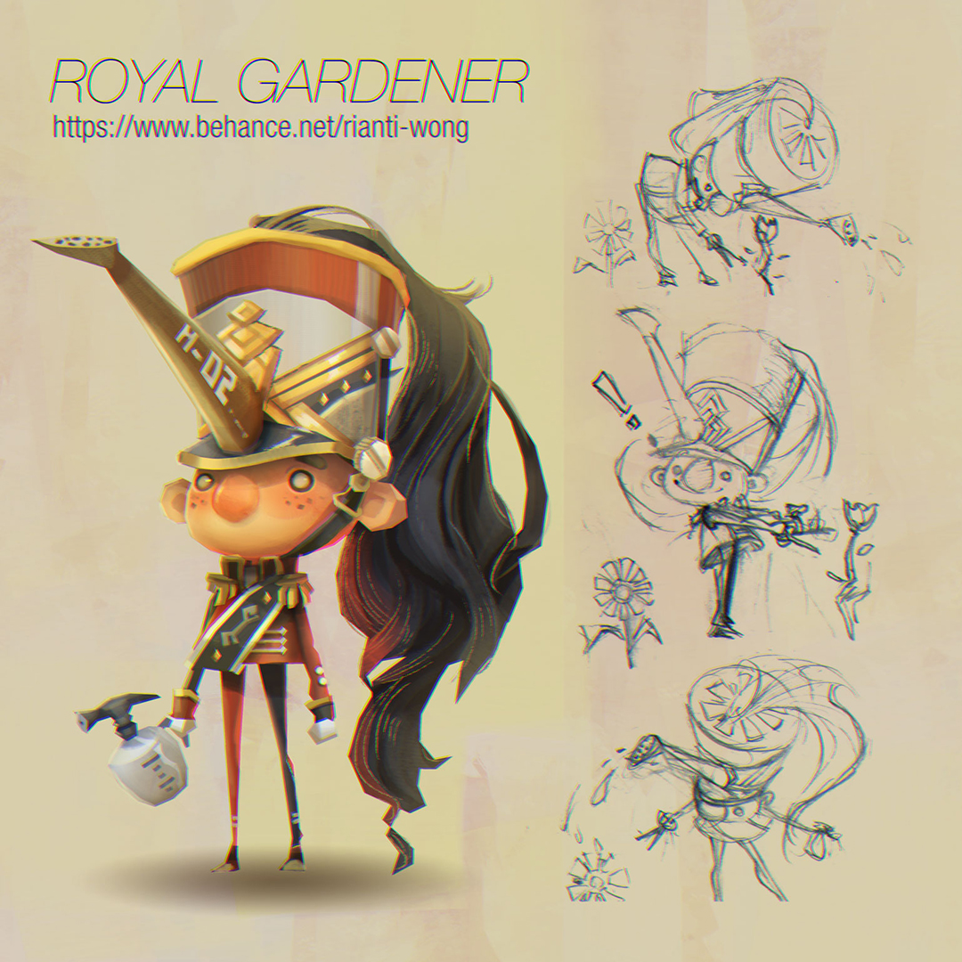GirlsclubAsia-Artist-RiantiHidayat-Royal-Gardener-Color-Instagram.jpg