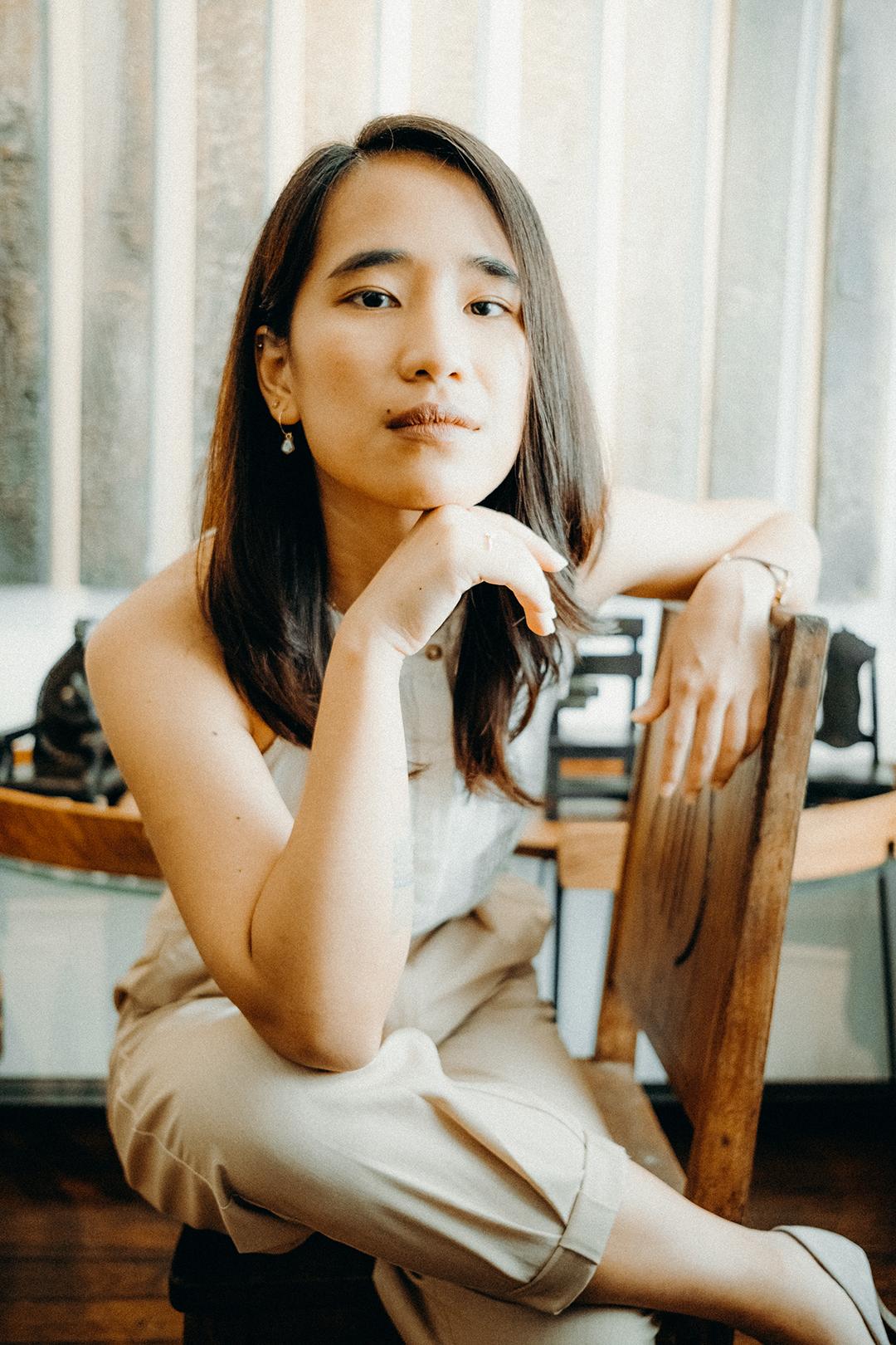 Girlsclub-Asia-Patricia-Lasaten-Lifetime_Toni Muñoz