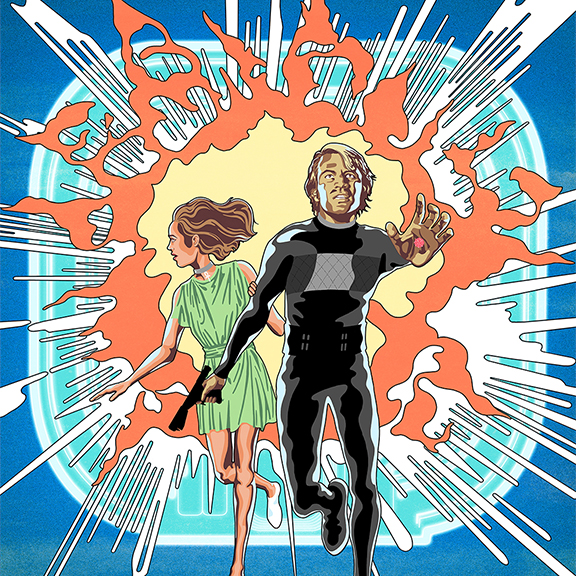 6_LilyQian_illustration_Logans-Run-2.jpg