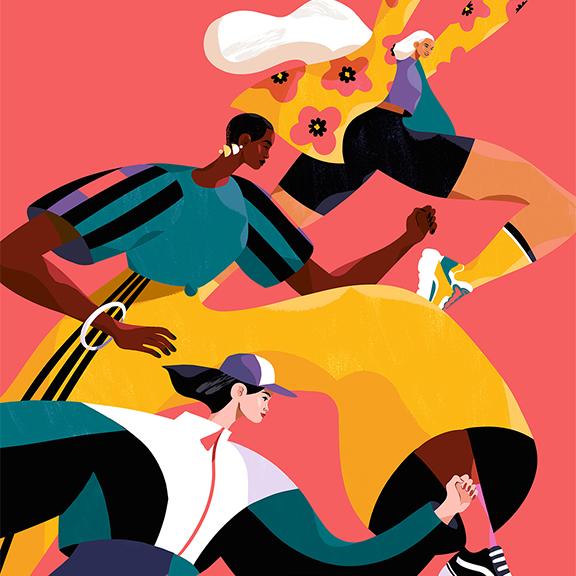 GirlsclubAsia-Artist-KimberlySalt-women