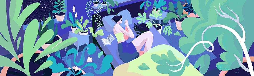 GirlsclubAsia-Artist-KimberlySalt-whatifwed_6_v2