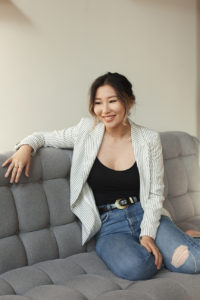 GirlsclubAsia-Artist-AngieSon-1.jpg