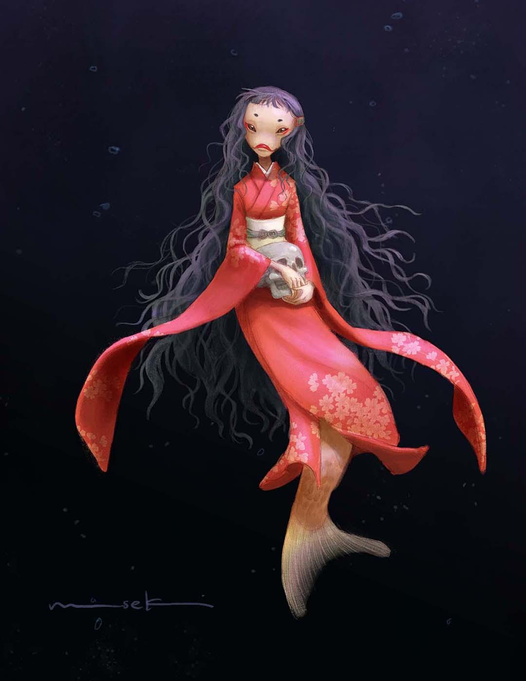 GirlsclubAsia-Artist-MasaeSeki-MS01.jpg