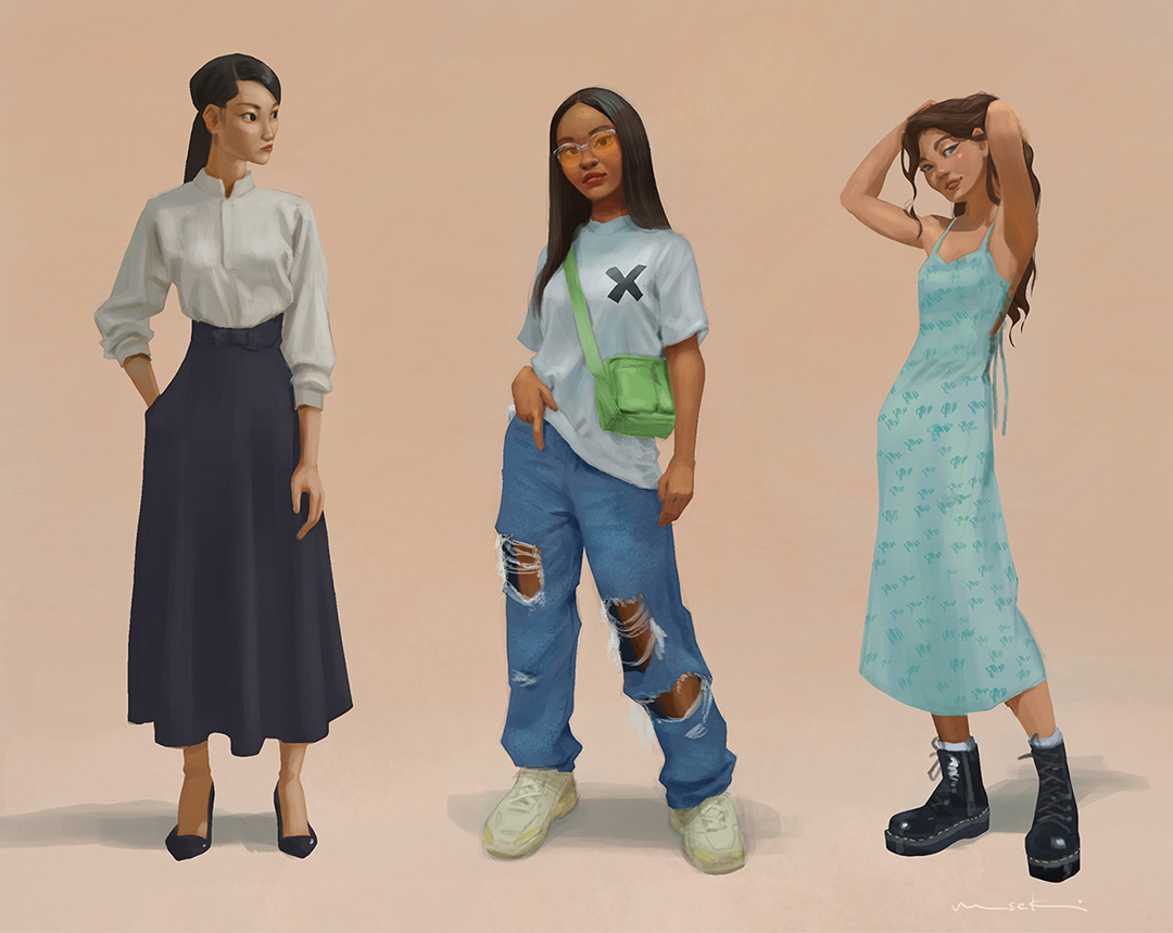 GirlsclubAsia-Artist-MasaeSeki-MS04.jpg