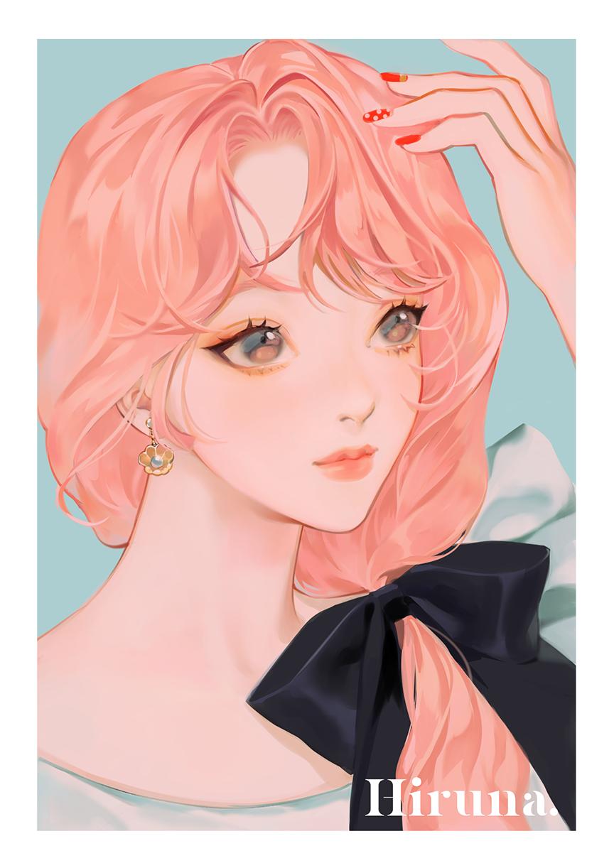 GirlsclubAsia-Artist-Hiruna-NattanichaKrachangwong-Illustration10