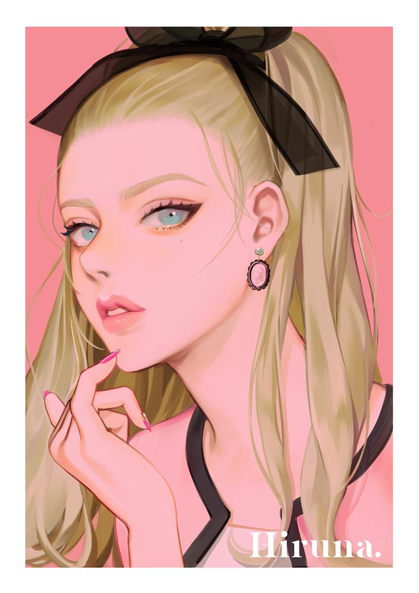 GirlsclubAsia-Artist-Hiruna-NattanichaKrachangwong-Illustration12