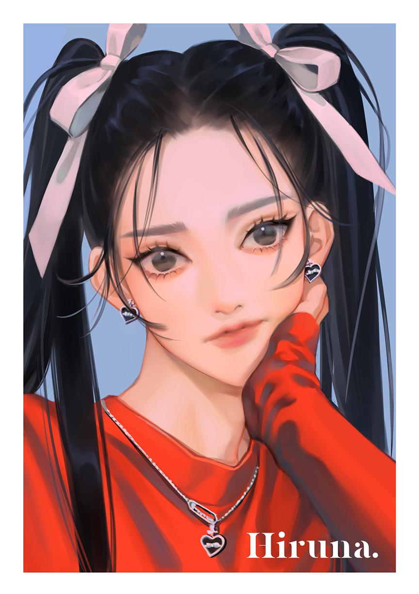 GirlsclubAsia-Artist-Hiruna-NattanichaKrachangwong-Illustration13