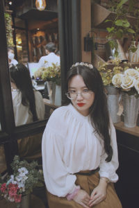 GirlsclubAsia-Artist-Hiruna-NattanichaKrachangwong