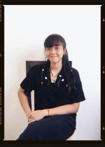 GirlsclubAsia-Artist-Yessi Nur Mulianawati-Yessiow Profile Picture