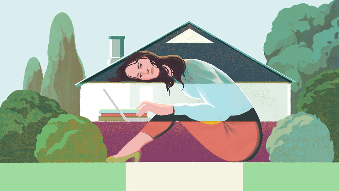 GirlsclubAsia-Artist-Cornelia Li-Toronto-Canada-home
