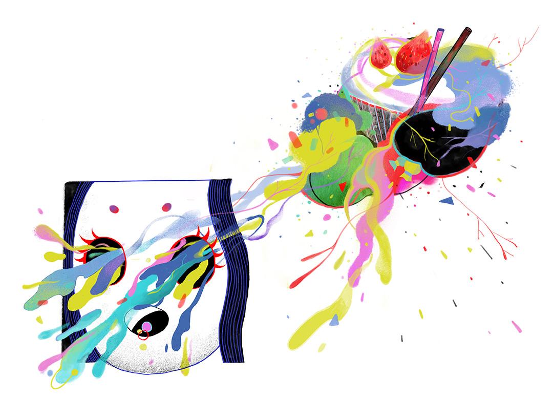 GirlsclubAsia-Illustrator-KeCui-China-02