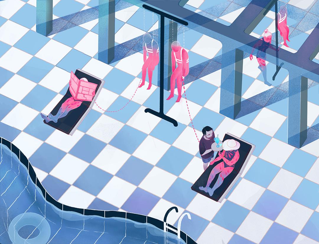 GirlsclubAsia-Illustrator-KeCui-China-07