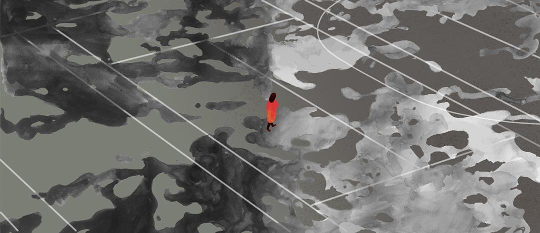 GirlsclubAsia-Illustrator-KeCui-China-08
