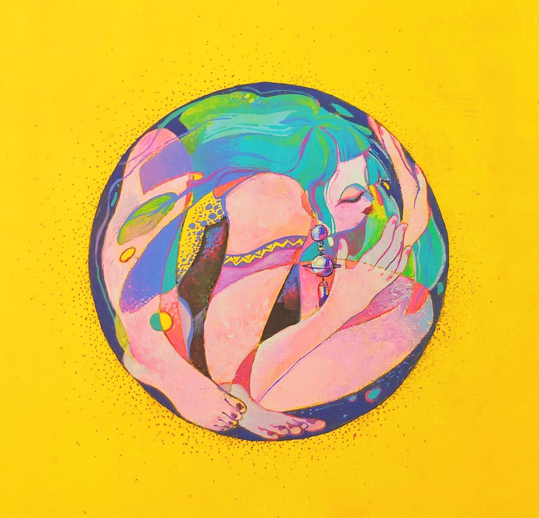 GirlsclubAsia-Illustrator-KeCui-China-09