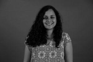 GirlsclubAsia-Vishakha Darbha-headshot