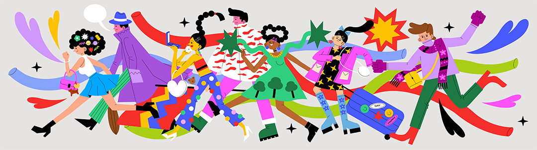 GirlsclubAsia-Illustrator-LuciaPham-Vietnam-People