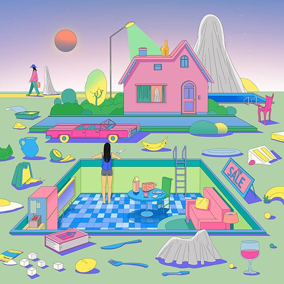 GirlsclubAsia-Illustrator-Seoyoung-tototatatu-1-b