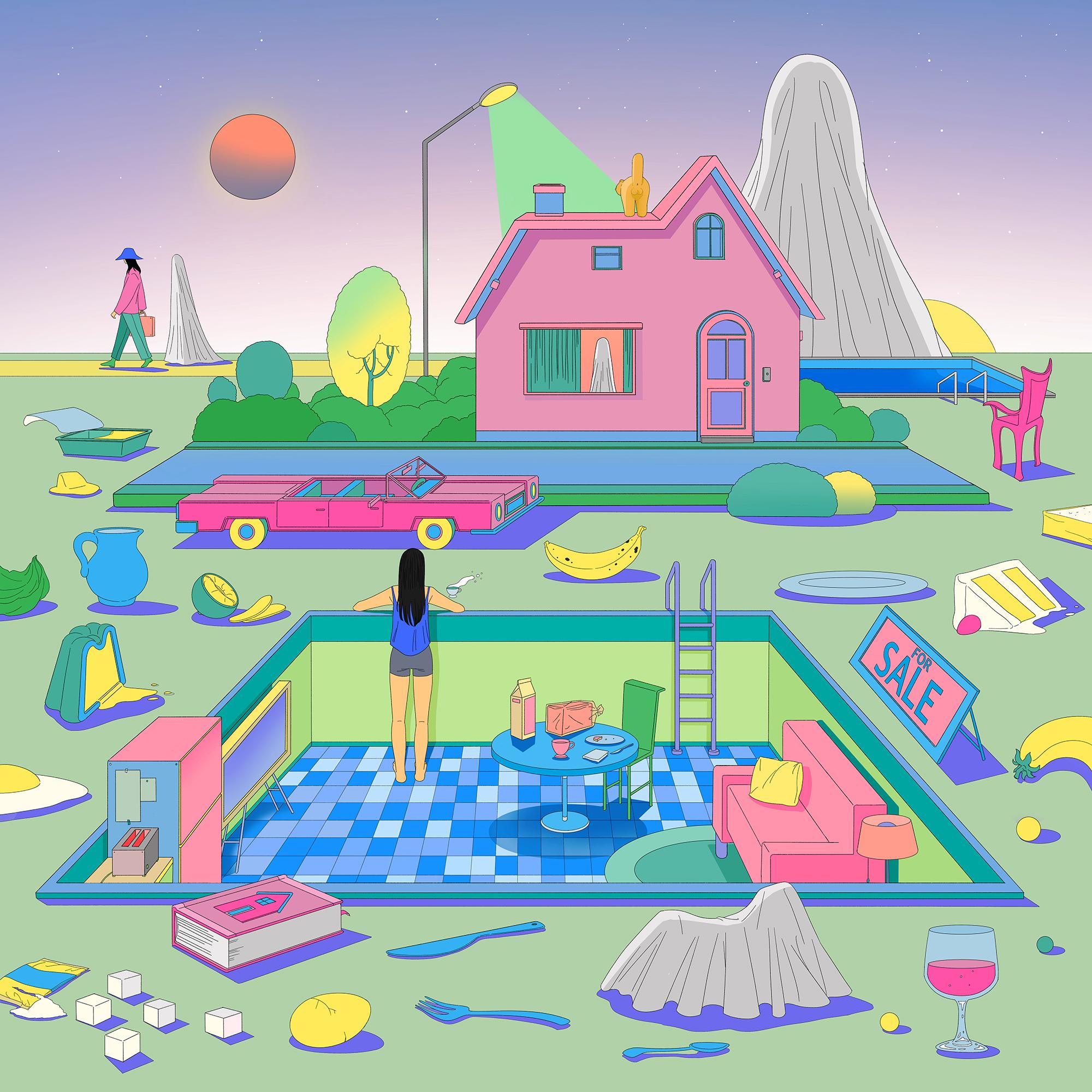 GirlsclubAsia-Illustrator-Seoyoung-tototatatu-1