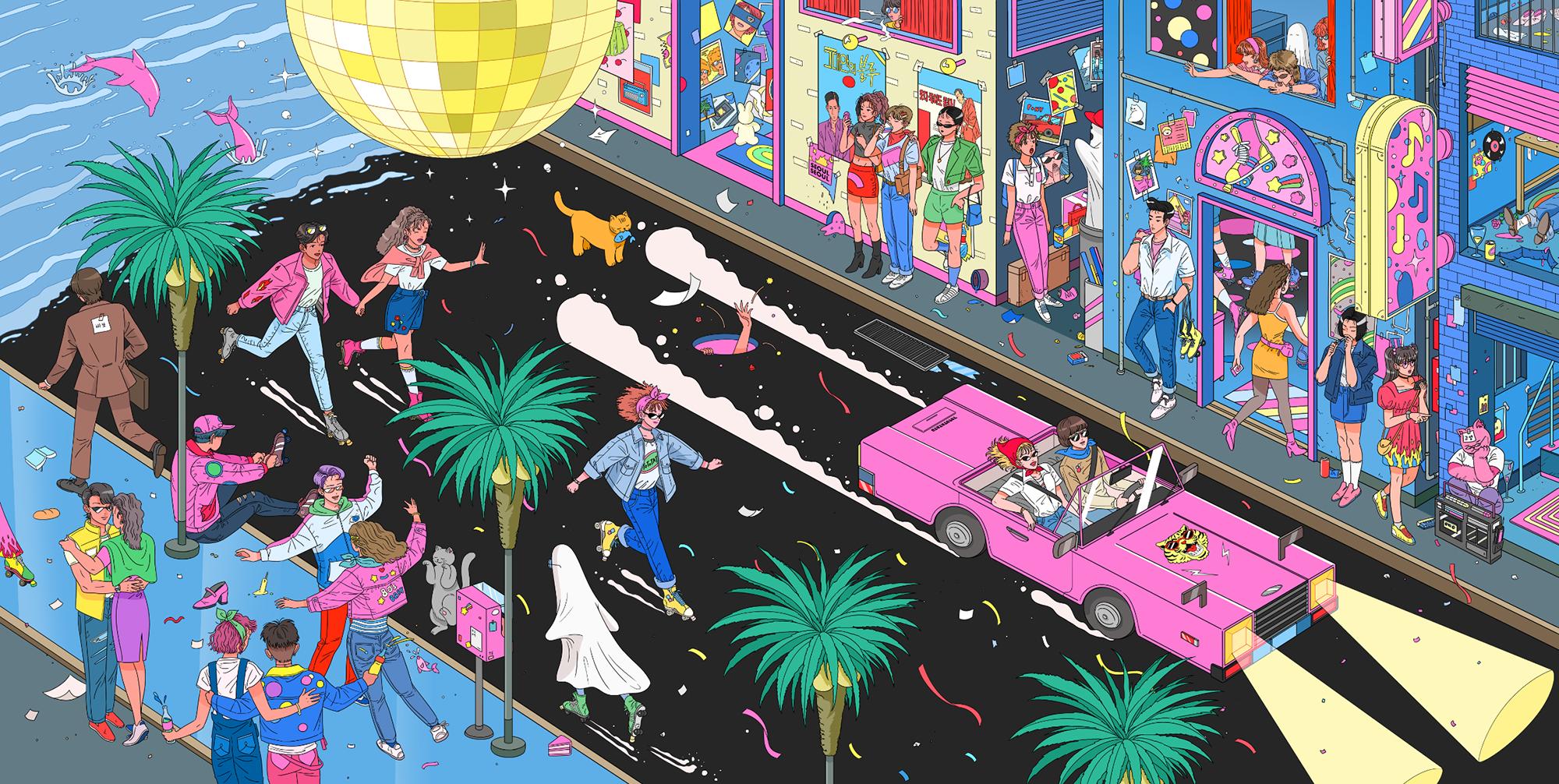 GirlsclubAsia-Illustrator-Seoyoung-tototatatu-2
