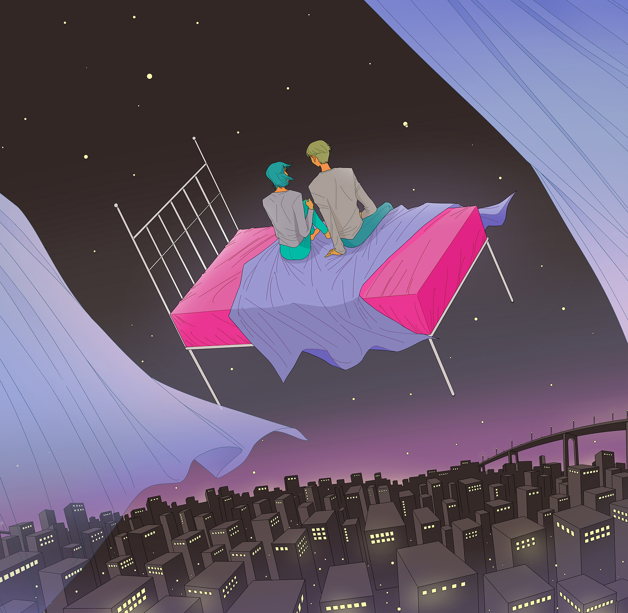 GirlsclubAsia-Illustrator-Seoyoung-tototatatu-3