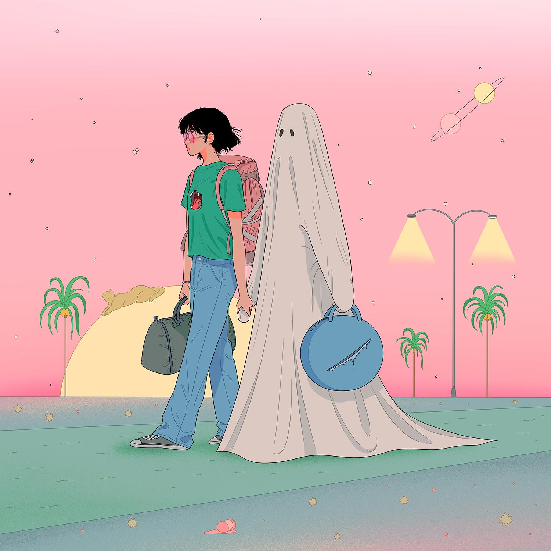 GirlsclubAsia-Illustrator-Seoyoung-tototatatu-5
