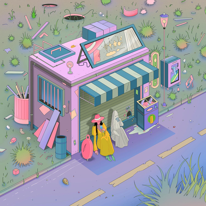 GirlsclubAsia-Illustrator-Seoyoung-tototatatu-6