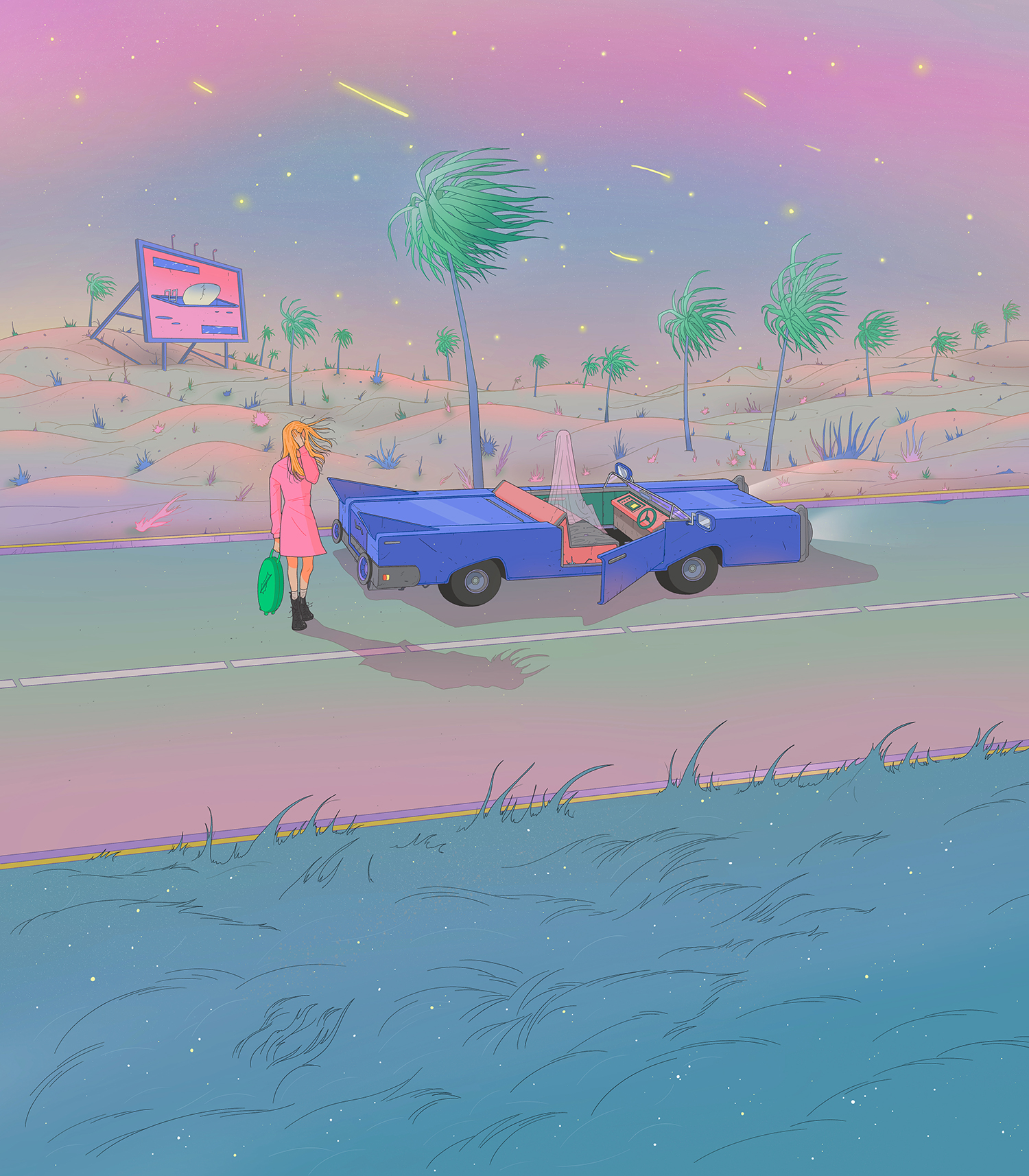GirlsclubAsia-Illustrator-Seoyoung-tototatatu-7