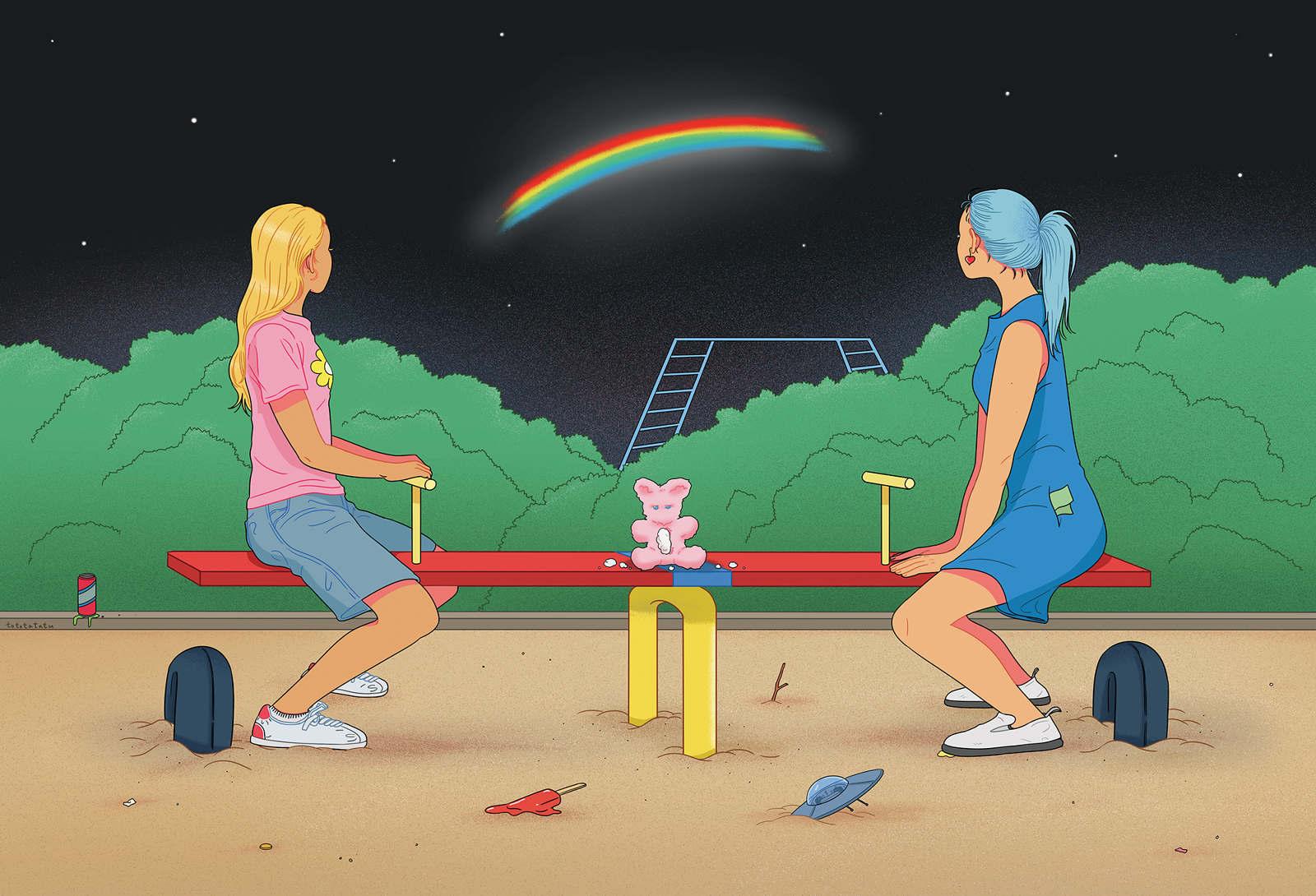 GirlsclubAsia-Illustrator-Seoyoung-tototatatu-8