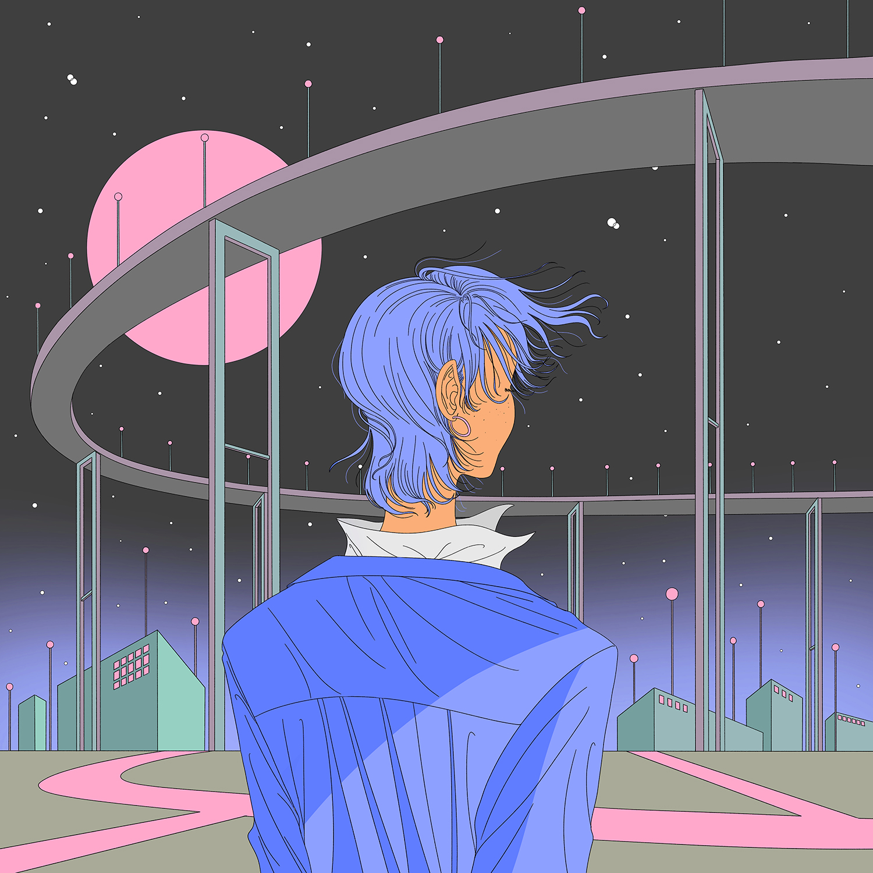 GirlsclubAsia-Illustrator-Seoyoung-tototatatu-9