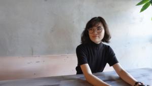 GirlsclubAsia-Artist-Illustrator-Chi Ngo-micAKPUQ