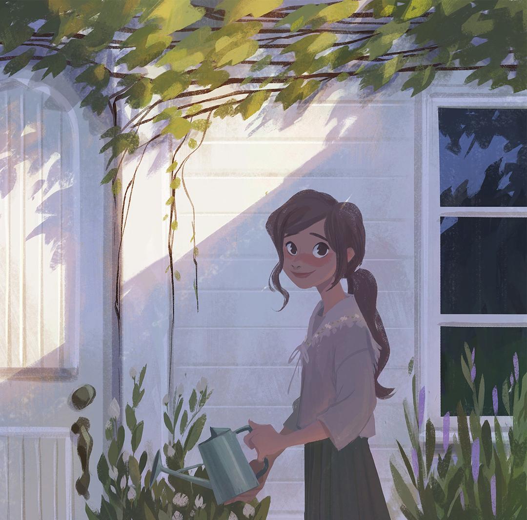 GirlsclubAsia-Artist-Illustrator-Chi Ngo-06