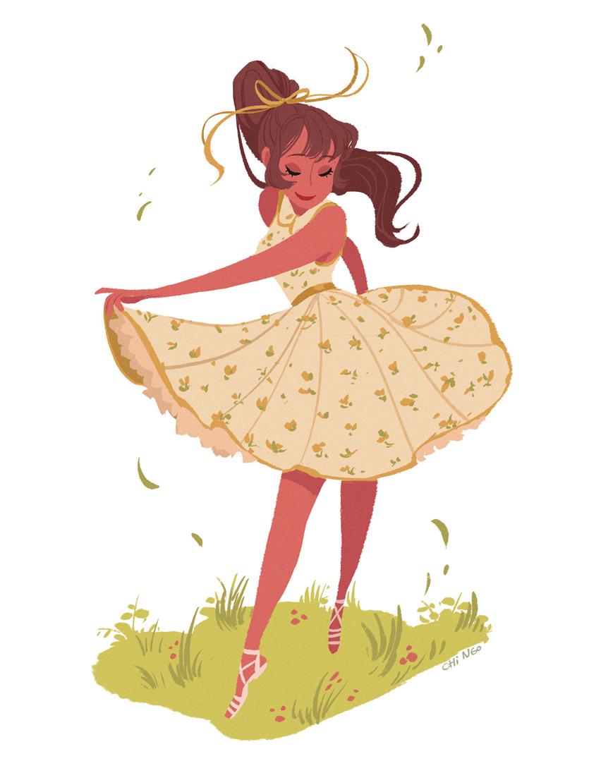 GirlsclubAsia-Artist-Illustrator-Chi Ngo-09
