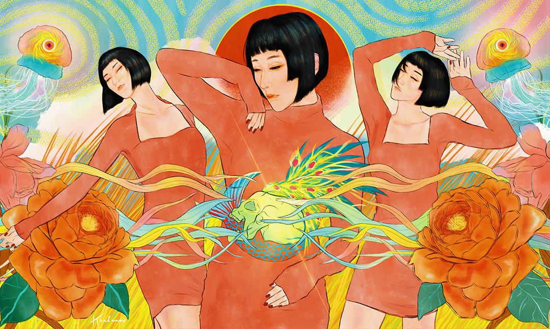 GirlsclubAsia-Illustrator-Kaho Yoshida-Final