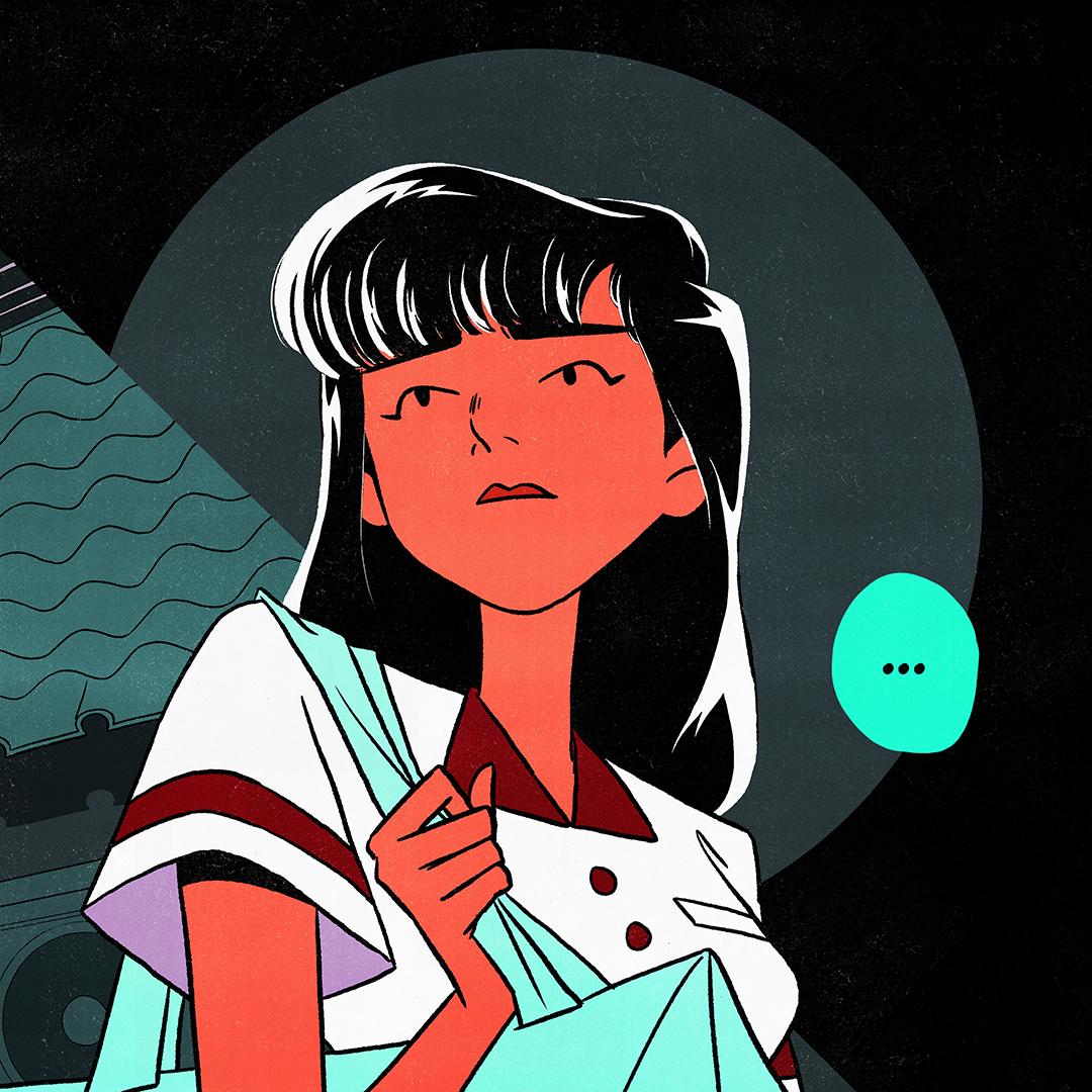 GirlsclubAsia-Illustrator-Animator-Vann Law-001_B