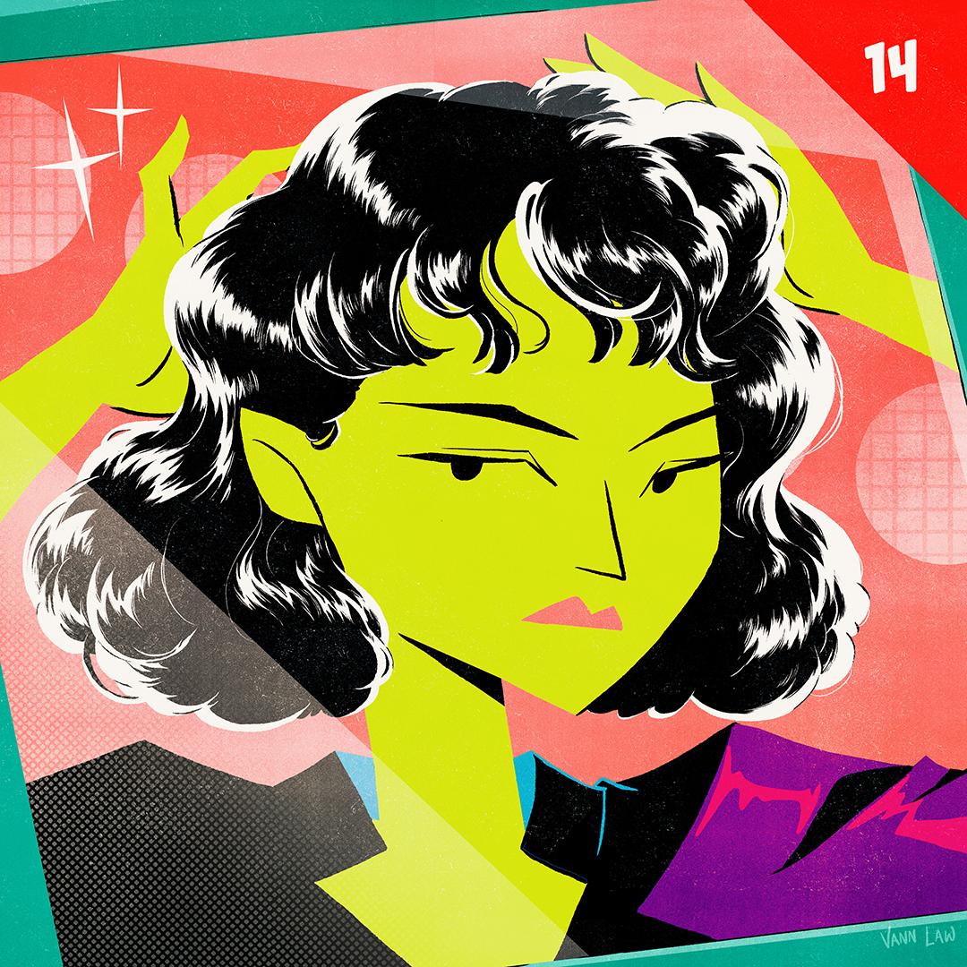 GirlsclubAsia-Illustrator-Animator-Vann-Law-014.jpg