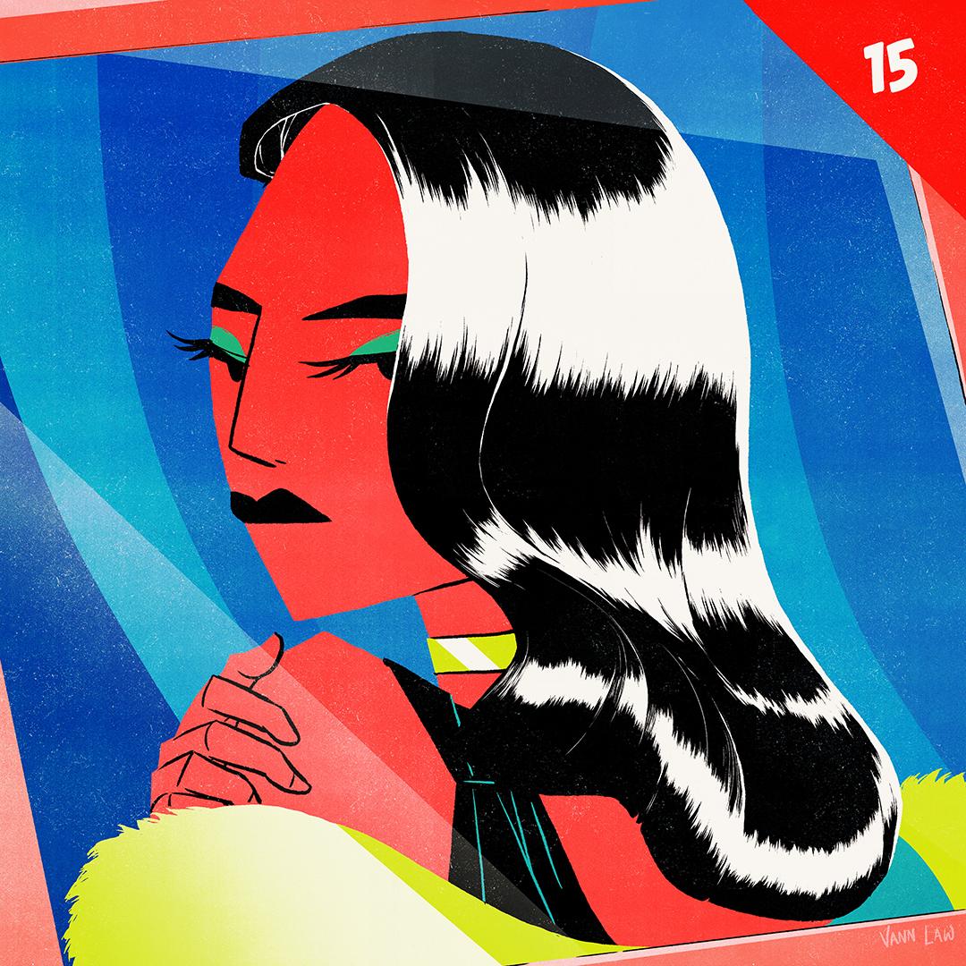 GirlsclubAsia-Illustrator-Animator-Vann-Law-015.jpg